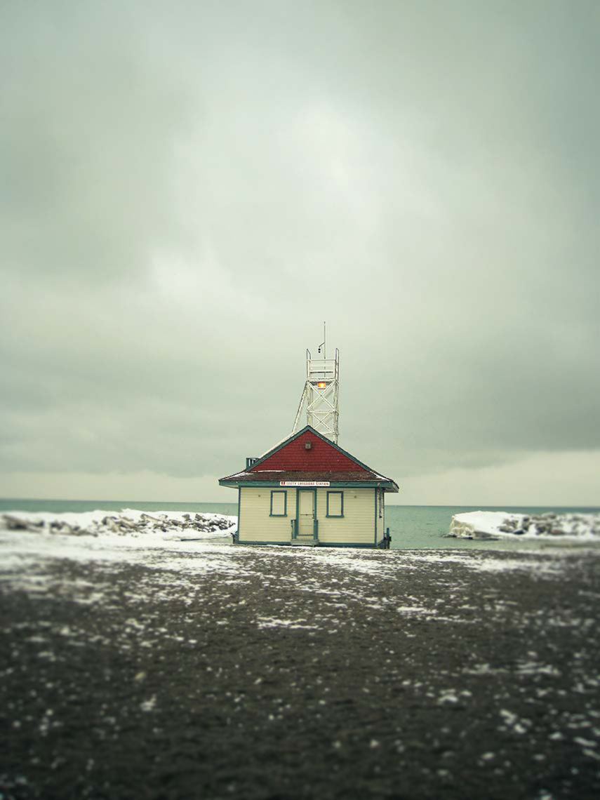 Winter_Beach