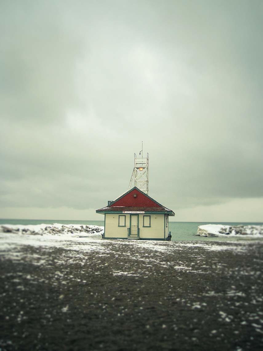 Winter_Beach