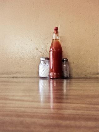 Award_winning_Toronto_Food_photographer_Tracy_Cox